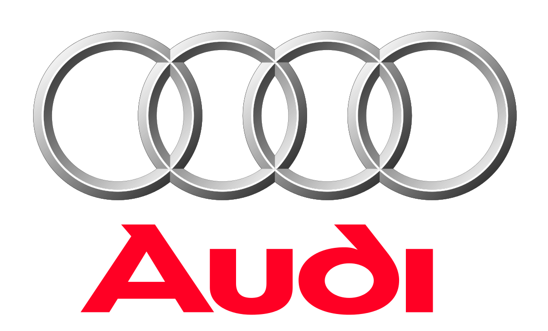 Audi Auto Body and Collision Repair