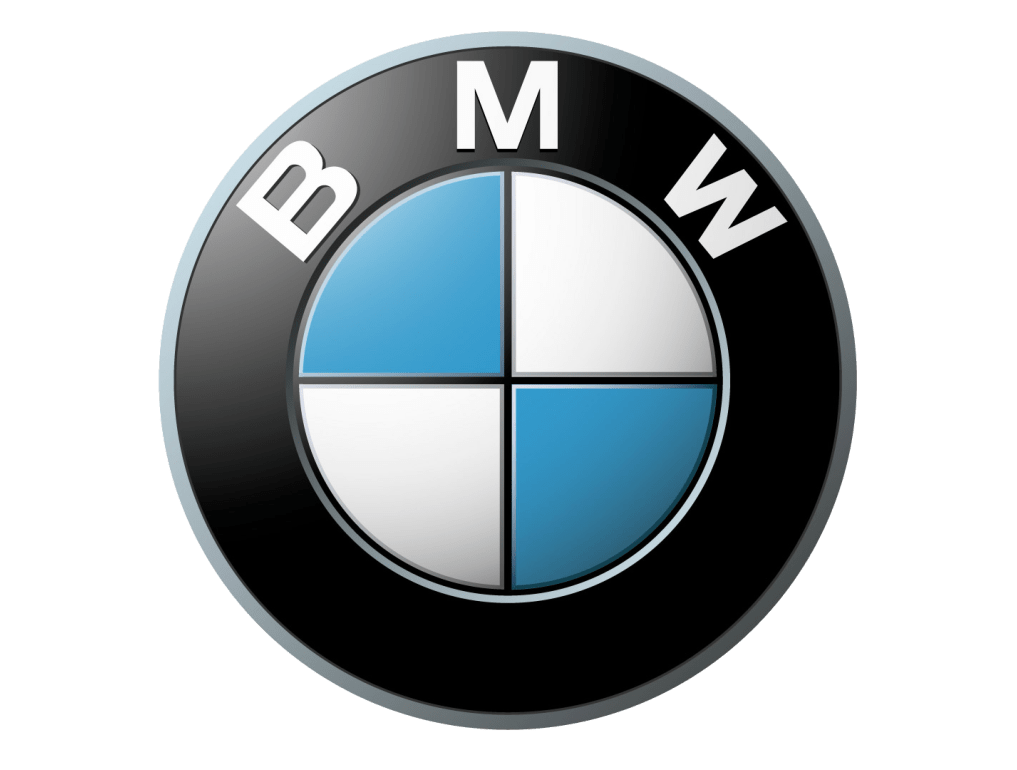 BMW Auto Body and Collision Repair