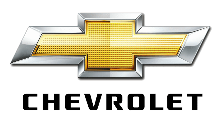 Chevy Auto Body and Collision Repair