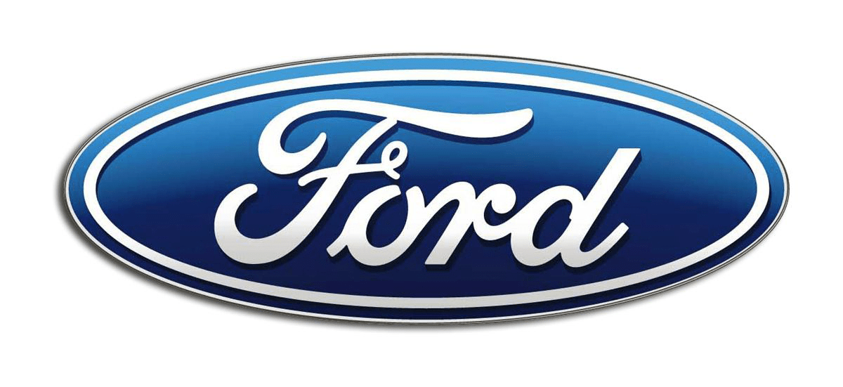 Ford Auto Body and Collision Repair