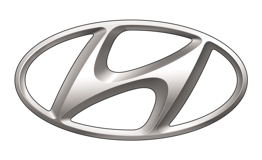 Hyundai Auto Body and Collision Repair