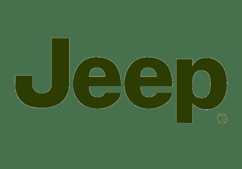 Jeep Auto Body and Collision Repair