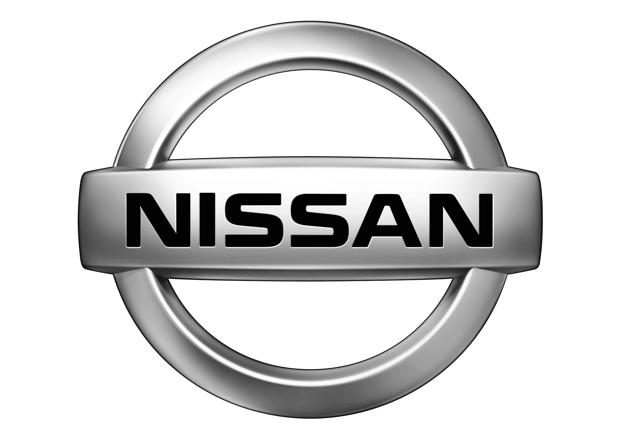 Nissan Auto Body and Collision Repair