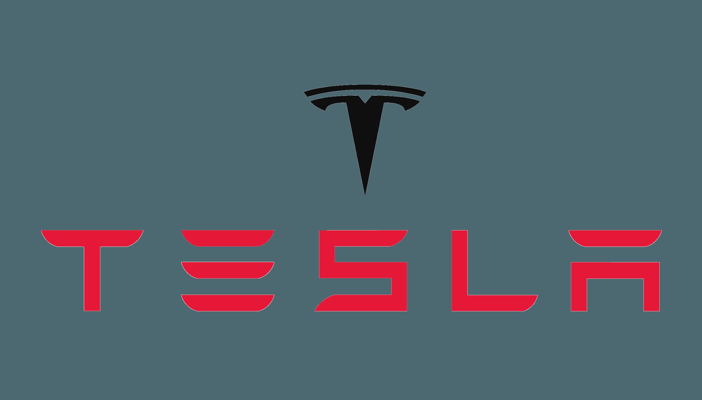 Tesla Auto Body and Collision Repair