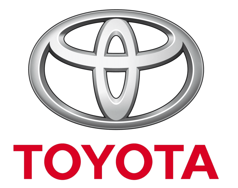 Toyota Auto Body and Collision Repair