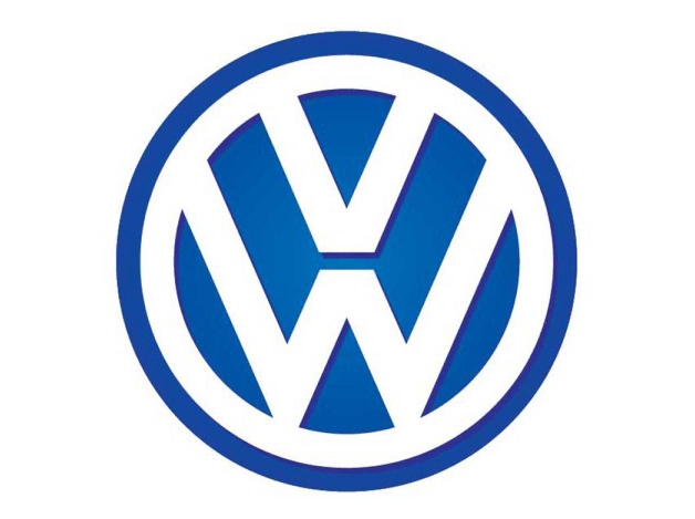 VW Auto Body and Collision Repair