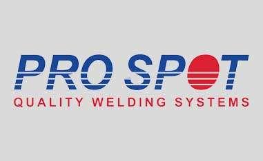 Prospot Welding Systems