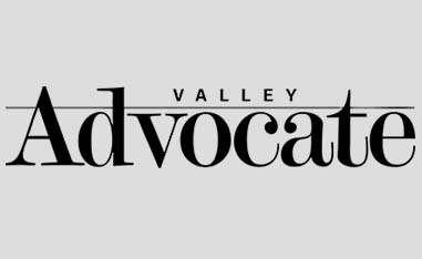 Valley Advocate